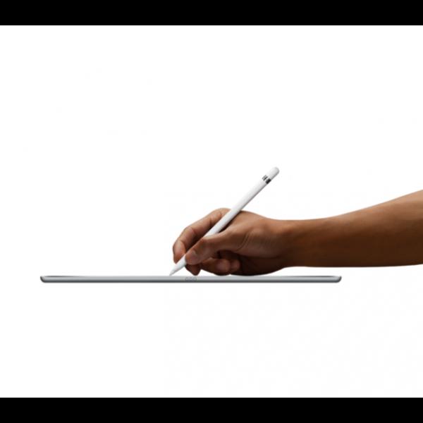 Стилус Apple Pencil for iPad Pro (MK0C2) - ТвойGadget