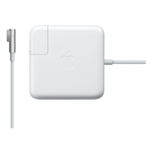 Блок питания Apple 85W MagSafe Power Adapter (MC556) - ТвойGadget