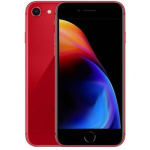 iPhone 8 64GB (PRODUCT) RED Special Edition [OPEN BOX] - ТвойGadget