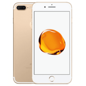 iPhone 7 Plus 32GB Gold [OPEN BOX] - ТвойGadget