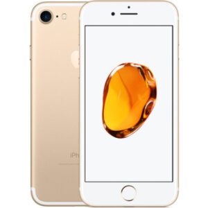 iPhone 7 32GB Gold [OPEN BOX] - ТвойGadget