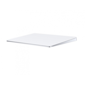 Трекпад Apple Magic Trackpad 2 (MJ2R2) - ТвойGadget