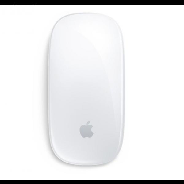 Беспроводная мышь Apple Magic Mouse 2 (MLA02) - ТвойGadget