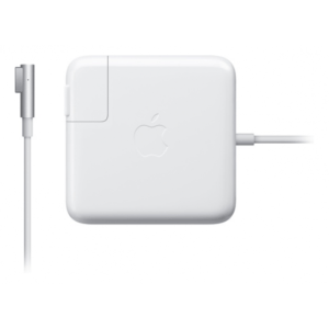 Блок питания Apple 60W MagSafe Power Adapter (MC461) - ТвойGadget