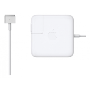 Блок питания Apple 60W MagSafe 2 Power Adapter (MD565) - ТвойGadget