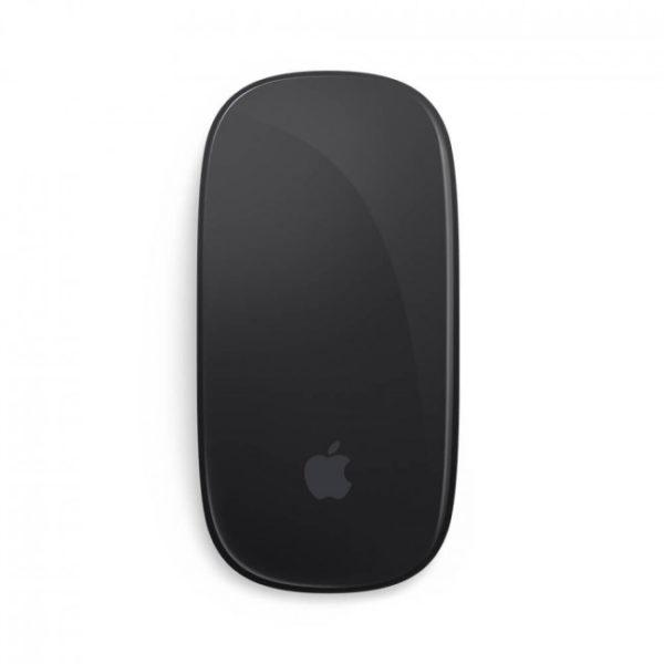 Беспроводная мышь Apple Magic Mouse 2 Space Gray (MRME2) - ТвойGadget