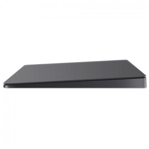 Трекпад Apple Magic Trackpad 2 Space Gray (MRMF2) - ТвойGadget