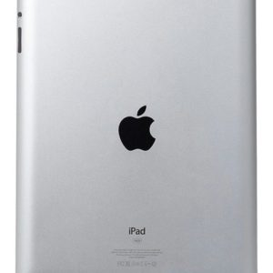 Apple iPad 2 32 GB WI-FI Black ; (б/у) - ТвойGadget