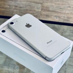Apple iPhone 7 128 GB Silver (MN932) ; состояние – А - ТвойGadget