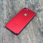 Apple iPhone 7 128 GB Jet Black (MN962) Б/У состояние – А - ТвойGadget