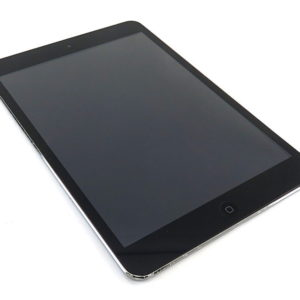 Apple iPad mini 2 Retina 32 GB WI-FI Space Gray; (б/у) - ТвойGadget