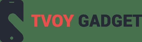 Интернет-магазин ТвойGadget