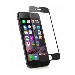 Защитное стекло 3D для iPhone 6 - ТвойGadget