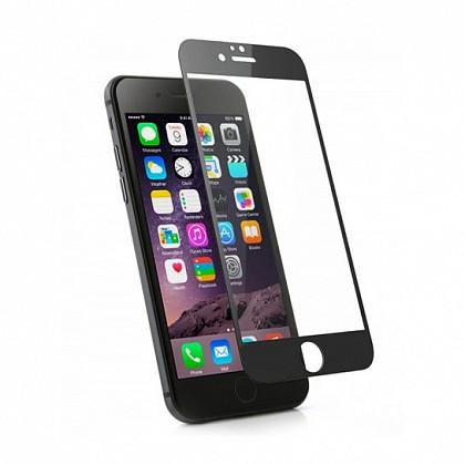 Защитное стекло 3D для iPhone 6s - ТвойGadget