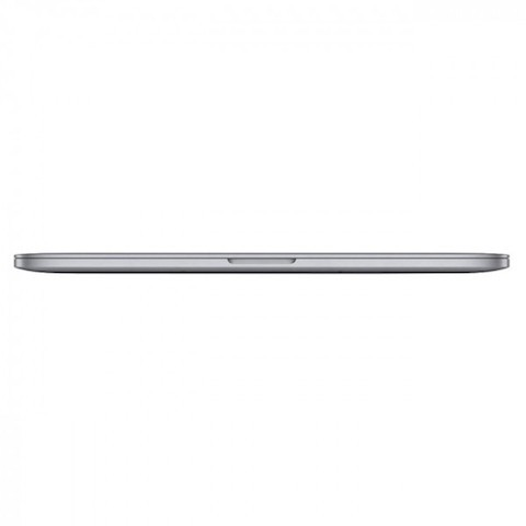 MacBook Pro 16″ 2.3GHz(i9)/16GB/1TB SSD/Radeon Pro 5500M 4GB Space Gray (MVVK2) 2019 [OPEN BOX] - ТвойGadget