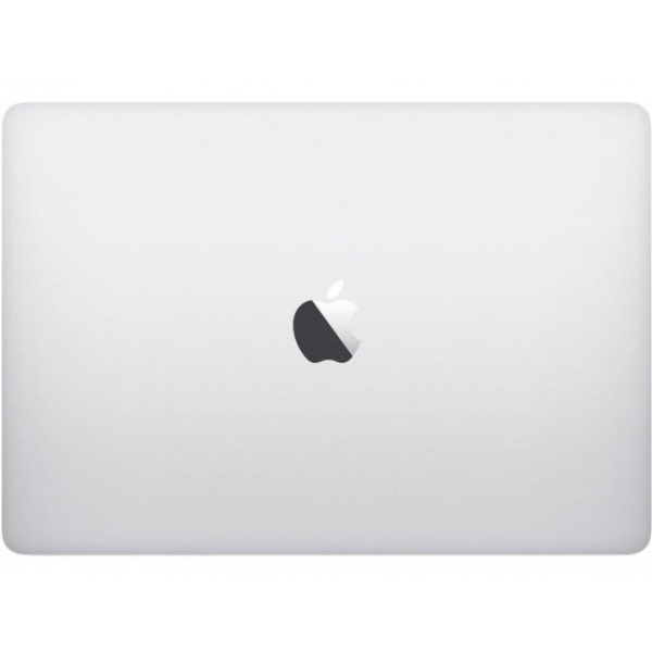 MacBook Pro 16″ 2.3GHz(i9)/16GB/1TB SSD/Radeon Pro 5500M 4GB Silver (MVVM2) 2019 - ТвойGadget
