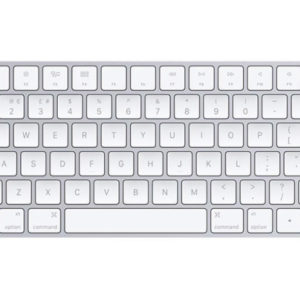 Apple Wireless Keyboard2 (MLA22) - ТвойGadget