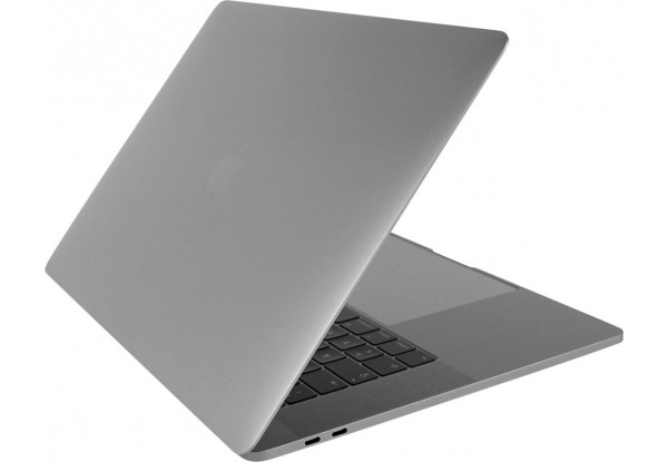 MacBook Pro 16″ 2.6GHz(i7)/16GB/512GB SSD/Radeon Pro 5300M 4GB Space Gray (MVVJ2) 2019 - ТвойGadget