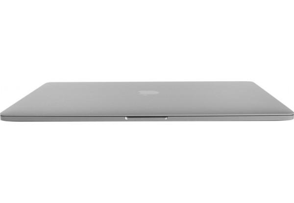 MacBook Pro13» 1.4GHz 256GB SSD Space Gray (MUHP2) 2019 - ТвойGadget