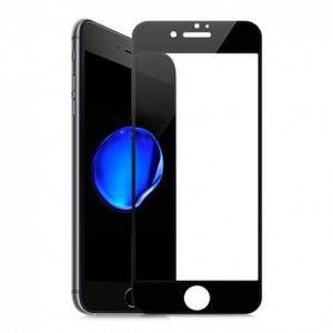 Защитное стекло 3D для iPhone 7 Plus - ТвойGadget