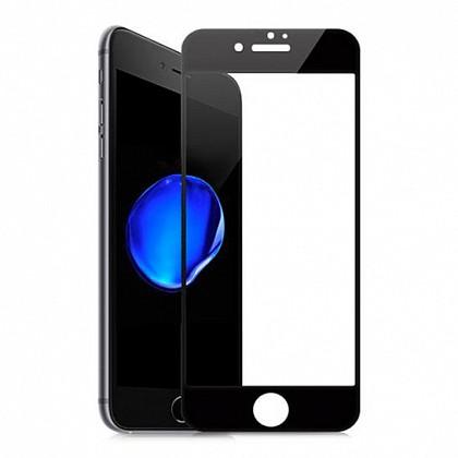 Защитное стекло 3D для iPhone 8 Plus - ТвойGadget
