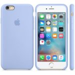 Apple-Silicone-Case-Lilac-iPhone-6s-2_1.1000×1000-1000×1000