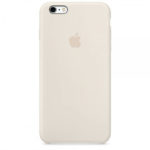 Apple-Silicone-Case-for-iPhone-6S-Antique-White.1000×1000-600×600