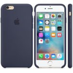 Apple-Silicone-Case-for-iPhone-6S-Midnight-Blue-2.1000×1000-1000×1000