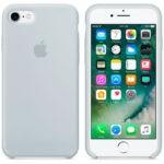 apple-silicone-case-mist-blue-iphone-7-4.1000×1000