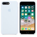 apple-silicone-case-sky-blue-mrr92-iphone-7-plus-8-plus-4.1000×1000