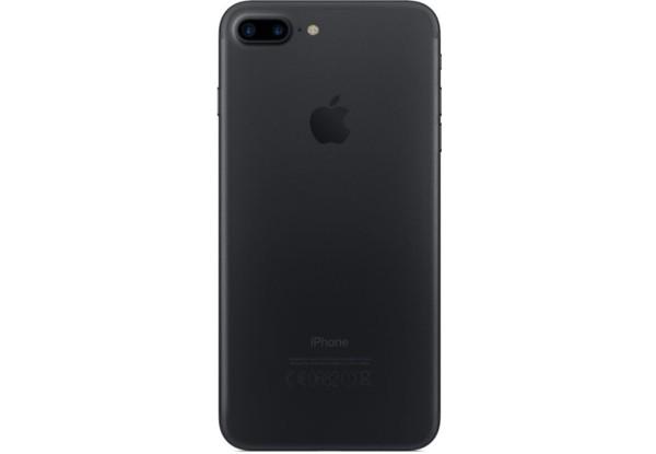 Apple iPhone 7 Plus 32GB Black (MNQM2) - ТвойGadget