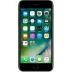 apple_iphone_7_plus_black_7_2