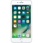 apple_iphone_7_plus_silver_6_2