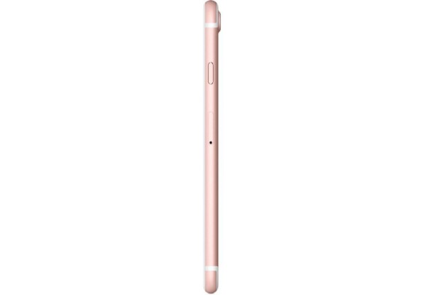 Apple iPhone 7 32GB Rose Gold (MN912) - ТвойGadget