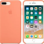 apple_iphone_8plus7_plus_silicone_case_peach1