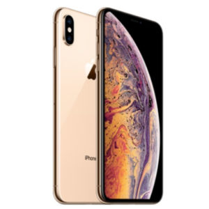 Apple iPhone XS 256GB Gold (MT9K2) - ТвойGadget