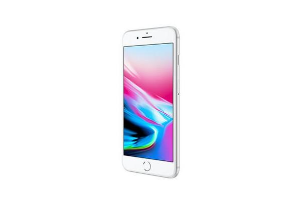 Apple iPhone 8 Plus 256GB Silver (MX252) [OPEN BOX] - ТвойGadget