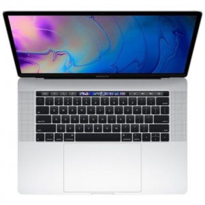 "MacBook Pro 13"" 1.4GHz 128GB SSD Silver (MUHQ2) 2019 - ТвойGadget"