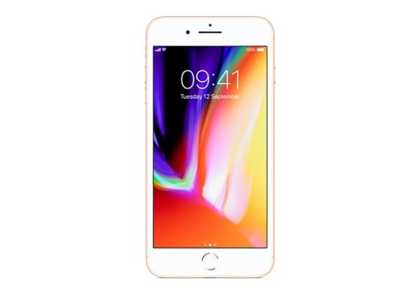 Apple iPhone 8 Plus 64GB Gold (MQ8N2) [OPEN BOX] - ТвойGadget