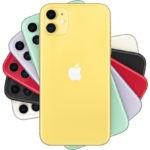 iphone_11_y_1