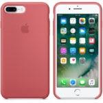 Чехол iPhone 8/7 Plus Silicone Case Cosmos Blue - ТвойGadget