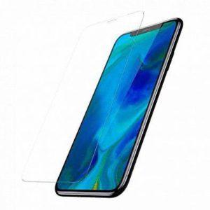 Защитное стекло 2D для iPhone 11 Pro max - ТвойGadget