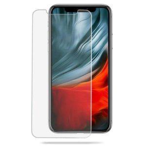 Защитное стекло 2D для iPhone XR - ТвойGadget