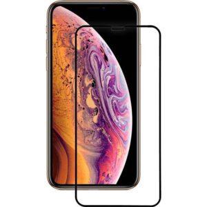 Защитное стекло 2D для iPhone 11 Pro - ТвойGadget