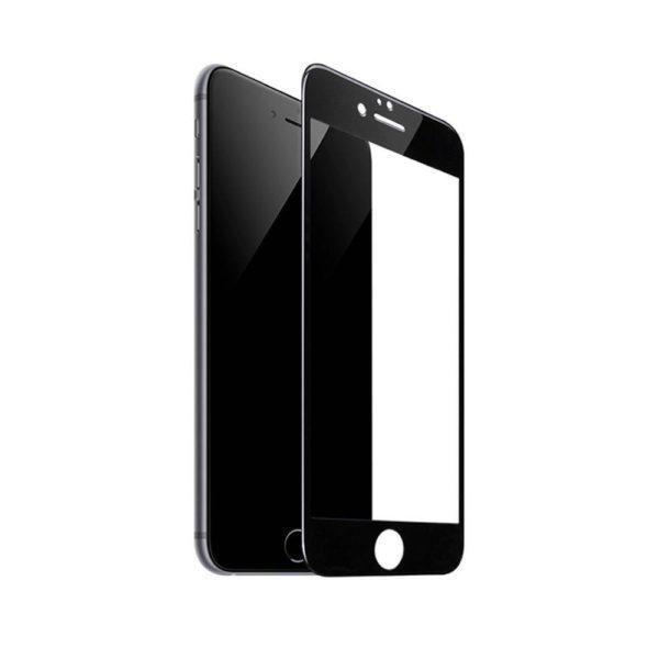 Защитное стекло 3D для iPhone 6 Plus - ТвойGadget