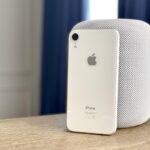 Apple iPhone Xr 128GB White (MRYD2) Б/У состояние — А - ТвойGadget