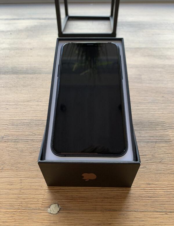 Apple iPhone 11 Pro 64GB Midnight Green (MWC62) Б/У состояние – А - ТвойGadget