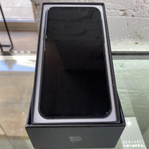 Apple iPhone 11 Pro 512GB Space Gray (MWCD2) Б/У состояние – А - ТвойGadget