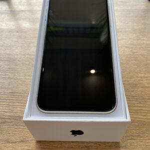 Apple iPhone 11 64GB White (MWL82) Б/У состояние – А - ТвойGadget
