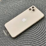 Apple iPhone 11 Pro Max 512GB Silver (MWH92) ; состояние – А - ТвойGadget